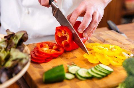 lavoro-cuoco-tempo-indeterminato