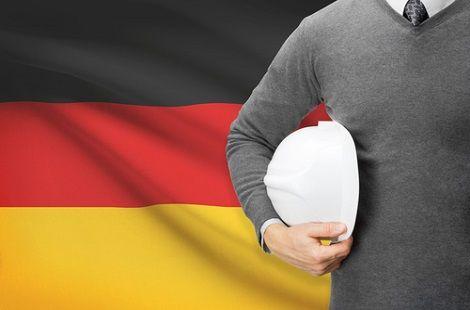 lavoro-germania