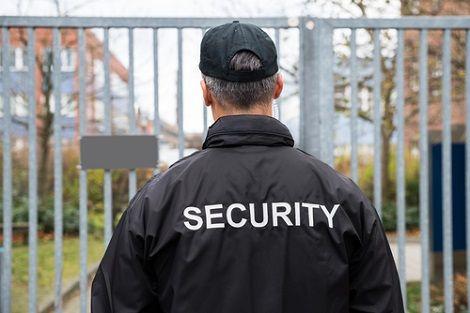 lavoro-guardia-giurata