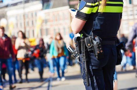 lavoro-polizia-di-stato