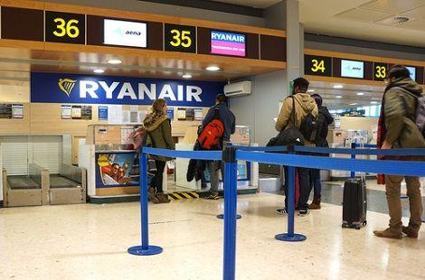 lavoro-ryanair-aeroporto