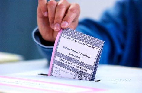 lavoro-scrutatore-elezioni