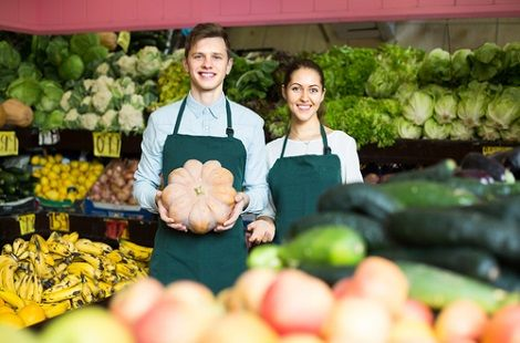 lavoro-supermercati-italiani