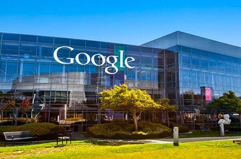 sede-legale-google