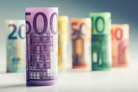 banconote-euro-soldi