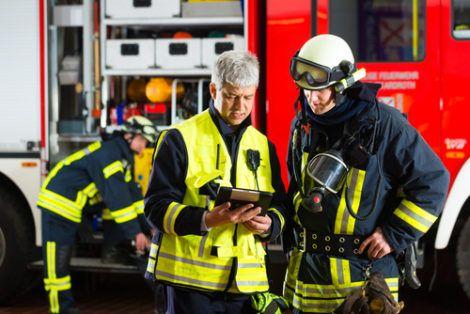 come-diventare-vigile-del-fuoco