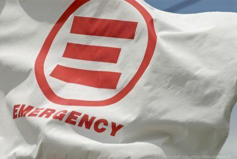 emergency-lavoro