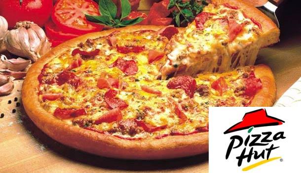pizza-hut-lavoro