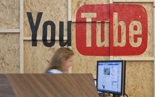 sede-legale-youtube