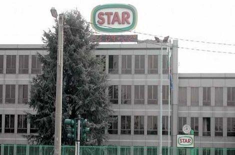 stabilimento-star