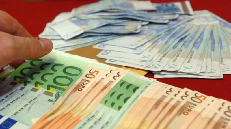 bonus-1000-euro-asilo-nido