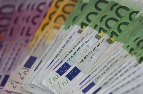 bonus 8000 euro giovani