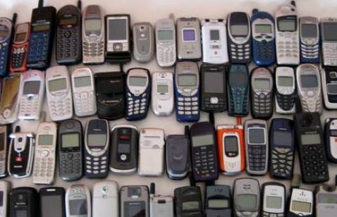 telefoni-vecchi