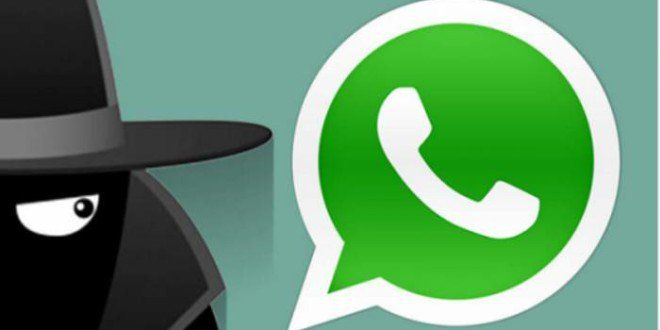 truffa whatsapp
