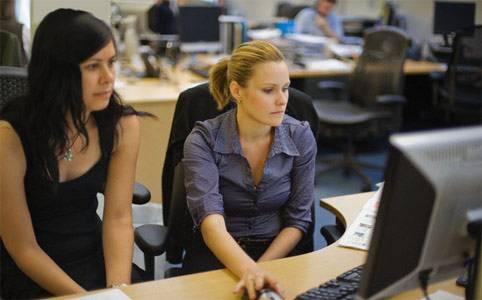 donne disoccupate lavoro