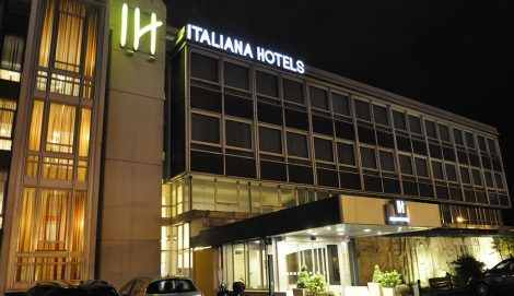 italiana hotels and resorts