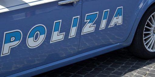 polizia di stato concorso