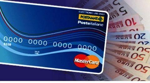 Social card 2017 ecco come ottenere il bonus di 400 euro for Bonus sociale 2017