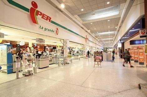 ipermercati iper