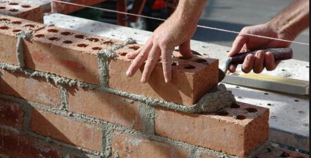 lavoro muratori concorso pubblico