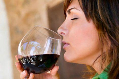 assaggiatori vino