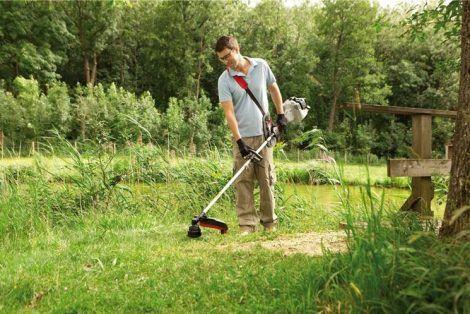 concorso pubblico giardinieri operai