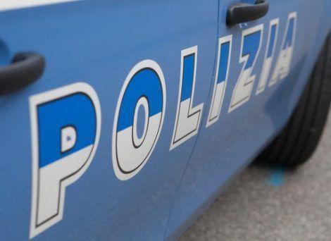 lavoro polizia concorso pubblico