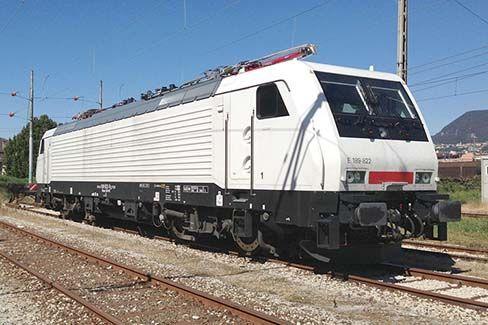 compagnia italiana ferroviaria lavoro