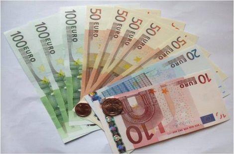 bonus 600 euro nonni