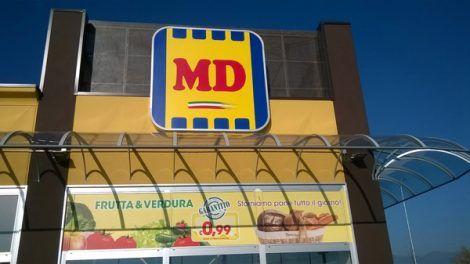 lavoro md discount