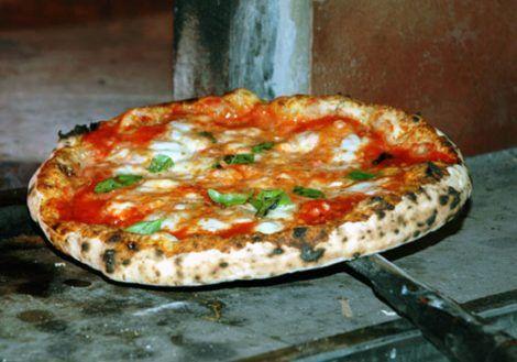 lavoro pizzaiolo, cameriere