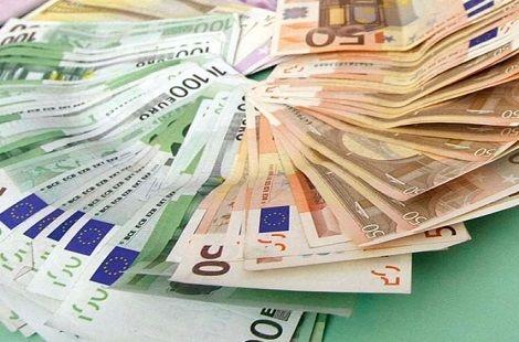 assegno 1500 euro al mese mamme