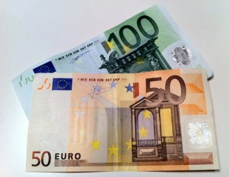 bonus 150 euro figlio