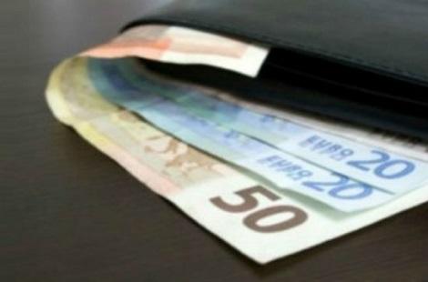 bonus 20mila euro