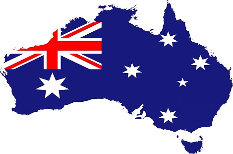 lavoro australia