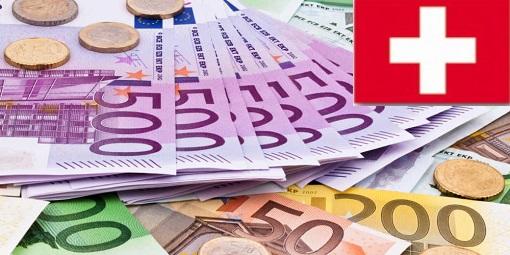 reddito incondizionato svizzera