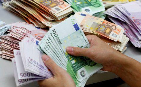 contributo di 8000 euro affitto