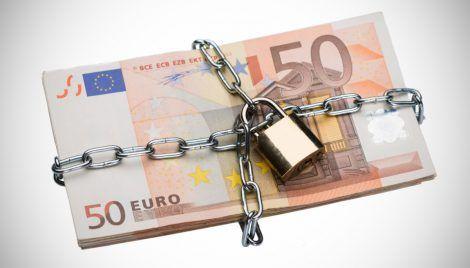 sequestro conto corrente banca popolare vicenza