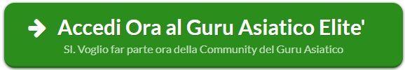 accedi ora gruppo segreto guru asiatico