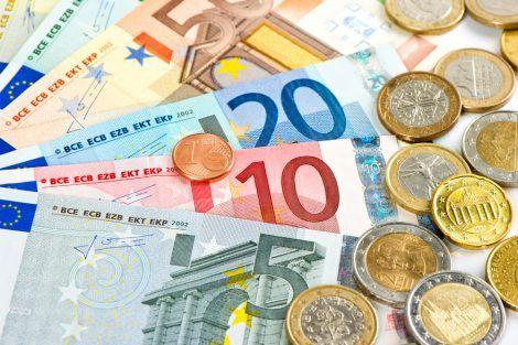 bonus 340 euro per ragazzi