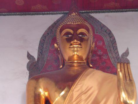 il guru asiatico scommesse