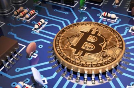 italian fintech milano evento cryptovalute