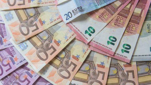 200000 euro per aprire attività