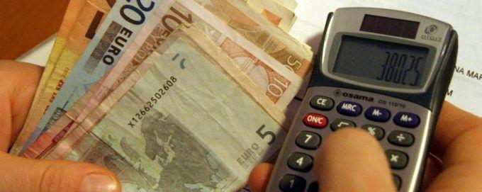 assegno ricollocamento 5000 euro