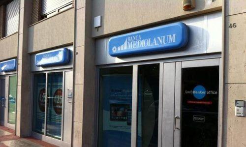 banca mediolanum