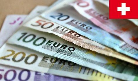 reddito di cittadinanza svizzera