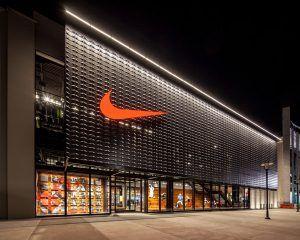 Nike assume addetti vendita a Milano: ecco le date dei Recruiting Day