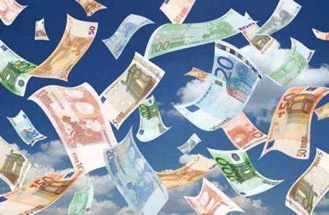 reddito di cittadinanza requisiti e come ottenerlo