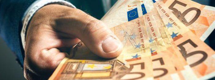 Banca Europea Investimenti.