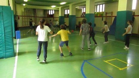 educazione fisica concorso pubblico